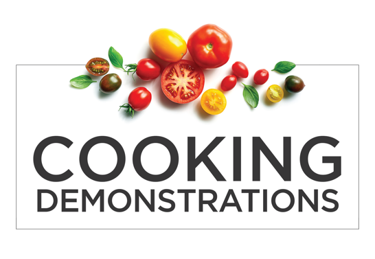 e&s | Kitchen, Bathroom, Laundry - in store demonstrations calendar